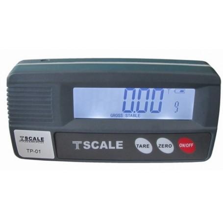 TSCALE TP-01
