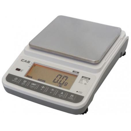 CAS XE - H 3000g